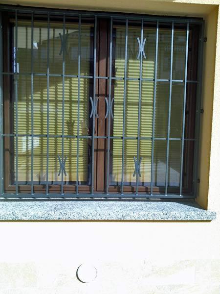 Parapetti-in-acciaio- Cernusco-sul-Naviglio